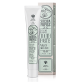 Toothpaste Siberian Propolis with Propolis Natural Care