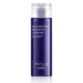 Experalta Platinum. Rejuvenating Balancing Softener, 200 ml