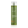Siberian Wellness. Hair Growth Conditioner, 250 ml