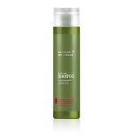 Siberian Wellness. Reviving Shampoo, 250 ml 410276